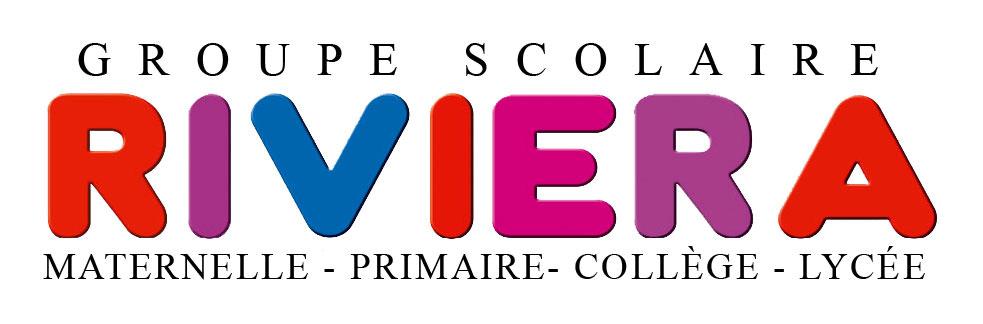 Ecole Riviera Creche Maternelle Primaire