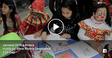 carnaval-2019-ecole-primaire