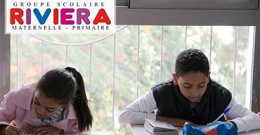 Ecole Privée casablanca